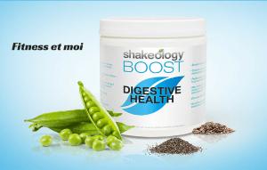 Fitness et moi_digestive health