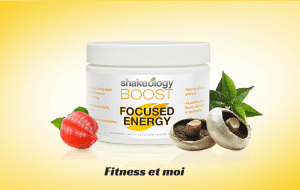 Fitness et moi_focused energy