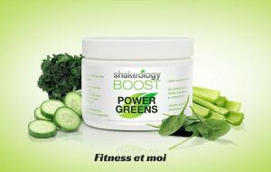 Fitness et moi_power greens_1