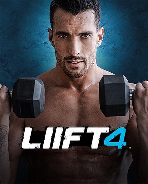 LIIFT 4