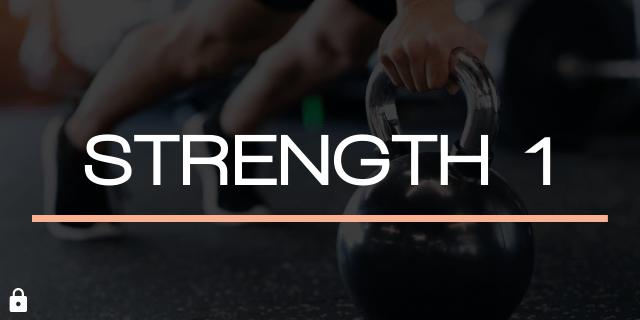 Strength 1 (1)