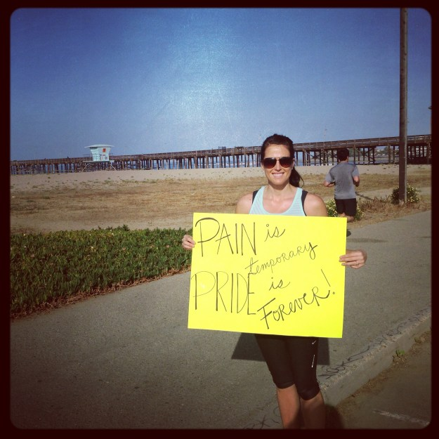Ventura Memorial Day 2013 127