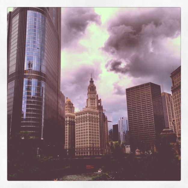 chicago 013