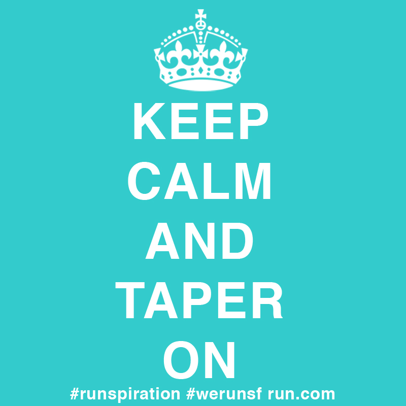 Instagram-Keep-Calm-Taper-On-800x800