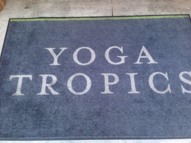 prenatal yoga san diego encinitas