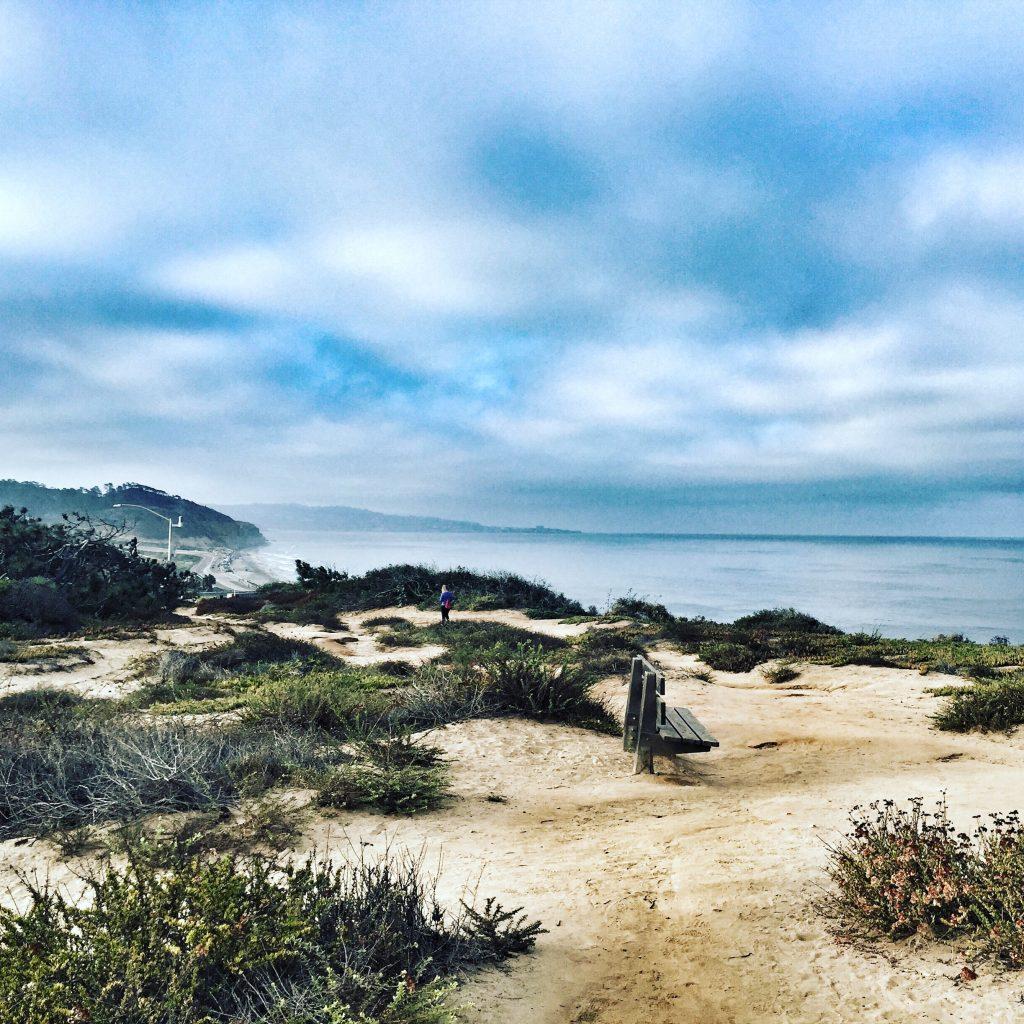 Beautiful San Diego!