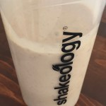 Why I Changed My Mind About Shakeology