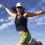 New York Marathon Training Weeks 13 & 14 – Taper Sucks