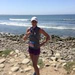 2017 Mountains 2 Beach Marathon Race Report