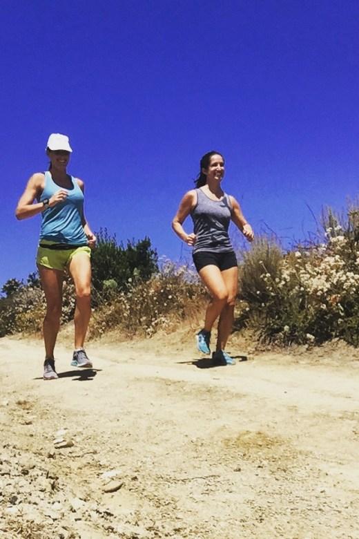 san diego fitness blog