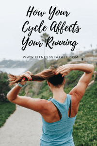 Period and Running
