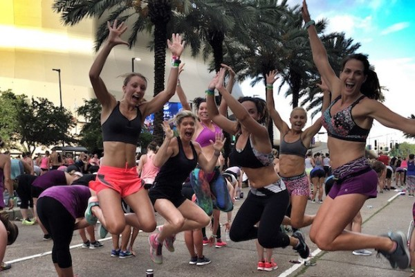 What Exactly Does a Beachbody Coach Do?
