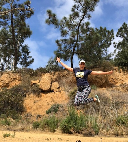 Running After Twin Pregnancy – My Comeback Plans!