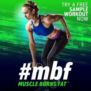 MBP Workout with Beachbody stands for Muscle Burns Fat. Learn more about the MBF Workouts and how to incorporate running in with your program.