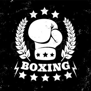 Best boxing