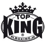 top-king-logo