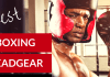 boxing headgear reviews