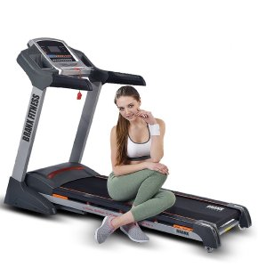 Best treadmills for home use UK