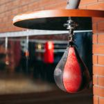 the best speed bag platform