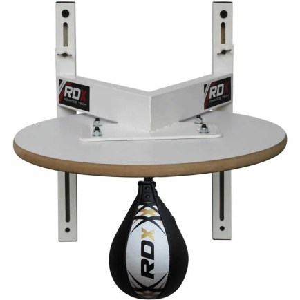 rdx speed bag platform