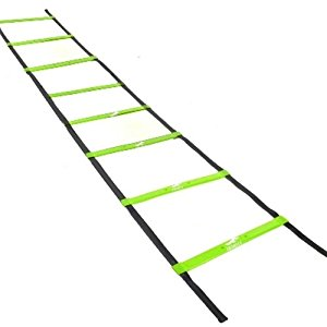 Kabalo 4m Long Speed Agility Ladder