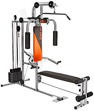 best home multi gym