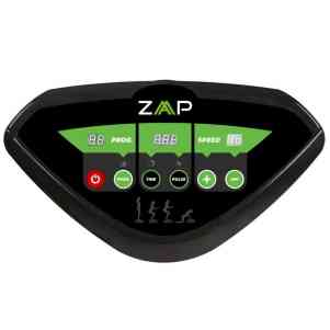ZAAP TX-5000 Power plate