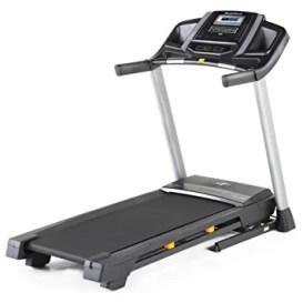 NordicTrack C100 Treadmill
