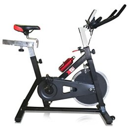 xs sports indoor aerobic exercise bike