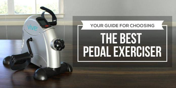 best mini exercise bike