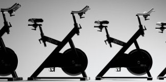 best exercise bikes under £200