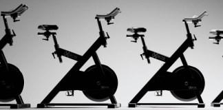 best exercise bikes under £200
