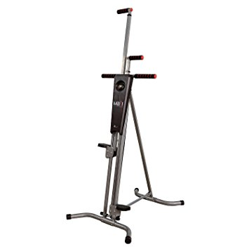 best vertical climbing machines