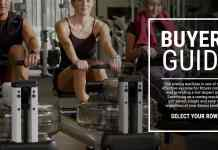 best rowing machines to buy