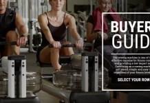 best rowing machines to buy