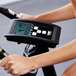 best exercise bike reviews uk