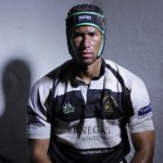 Rugby Scrum Cap Buyers Guide