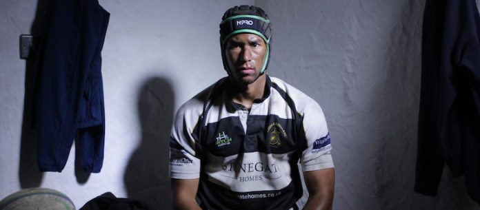 Rugby Scrum Cap Buyers Guide