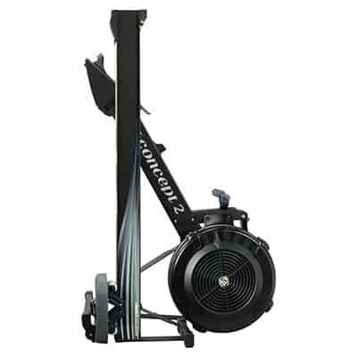 best rowing machine