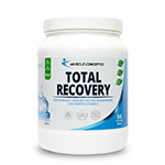 Muscle Concepts Total Recovery
