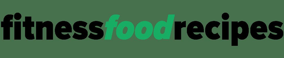 Fitness Food Recipes
