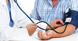 Home Remedies for High Blood Pressure