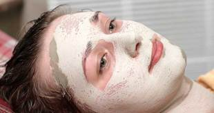 Homemade Face Pack for Pimples