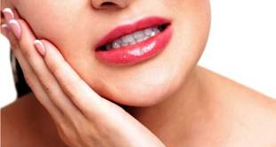 Home Remedies for Killing Exposed Nerve in Tooth
