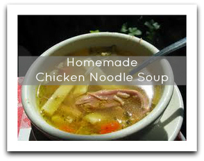 chickensouptoday