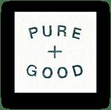 pureandgoodlogo2