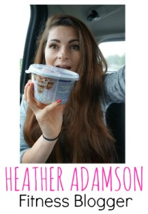 heatheradamson4