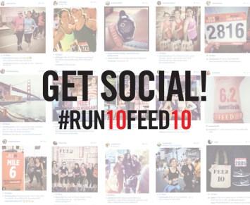 run10feed10instagram