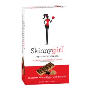 skinnygirlbar