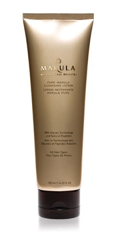 Marula-CleansingLotion-new2
